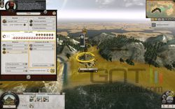 Total War Shogun 2 - Image 3
