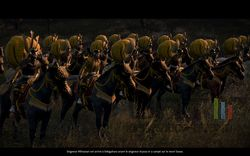 Total War Shogun 2 - Image 5