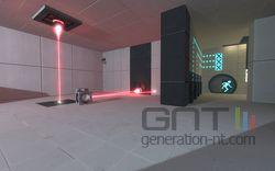 Portal 2 - Image 50