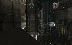 Portal 2 - Image 51