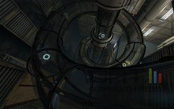 Portal 2 - Image 52