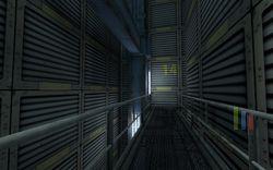 Portal 2 - Image 53