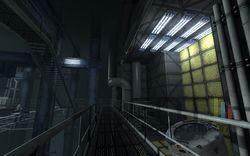 Portal 2 - Image 54