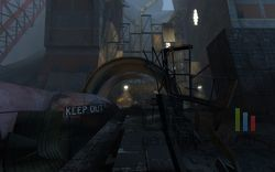 Portal 2 - Image 55