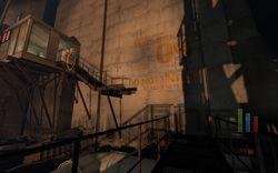 Portal 2 - Image 56