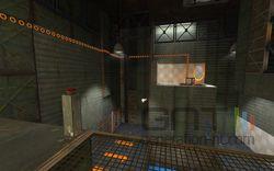 Portal 2 - Image 57