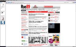omniweb02