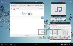 Multitasking Android (4)