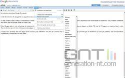 Google-Documents-Traduction.