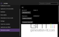 Renommer PC Windows 10 (2)