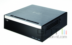 TVIX6600NSIDE HD