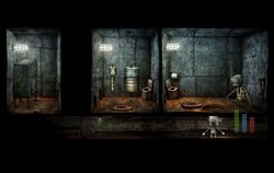 Machinarium - Image 8
