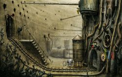 Machinarium - Image 9