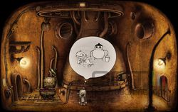 Machinarium - Image 10