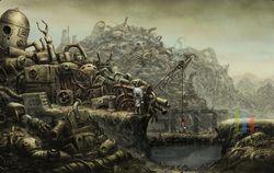 Machinarium - Image 3