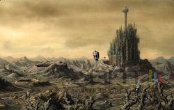 Machinarium - Image 4