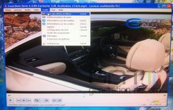 VLC loupe zoom 002