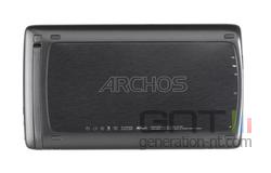 ARCHOS_70_it_back_1