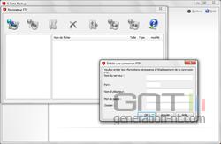 gdata2012tools02