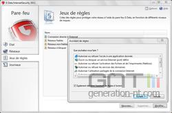 gdatais2010firewall04