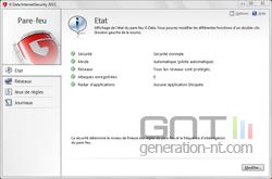 gdatais2010firewall01