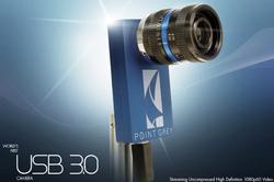 usb_3_1080p_camera