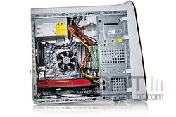 xps8300 (8)