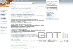 Bing_US_Quick_Preview