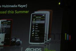 Archos 3vision 01