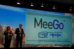 MWC Intel Nokia MeeGo 03