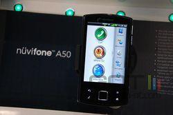 MWC Garmin Asus A50 02