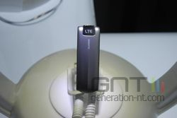 Huawei E398 LTE 01