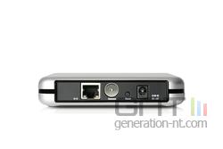 EyeTV_Netstream_DTT_Device_back