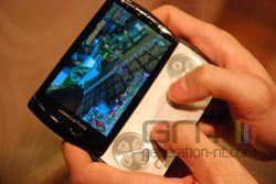 Sony Ericsson Xperia Play 03