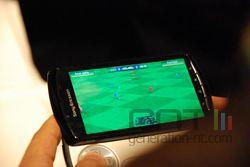 Sony Ericsson Xperia Play 04
