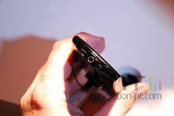 Sony Ericsson Xperia Neo 04