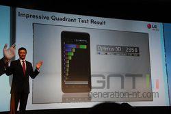 MWC conf LG Optimus 3D 05