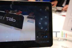 MWC Samsung Galaxy Tab 101 05