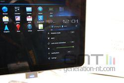 MWC Samsung Galaxy Tab 101 06