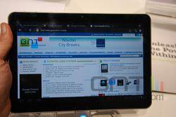 MWC Samsung Galaxy Tab 101 07