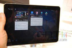 MWC Samsung Galaxy Tab 101 09