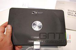 MWC Samsung Galaxy Tab 101 01