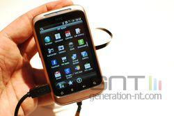 HTC Wildfire S 02