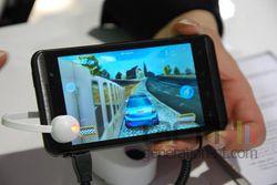 LG Optimus 3D 03
