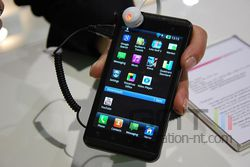 LG Optimus 3D 04