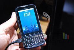 Motorola Pro 03