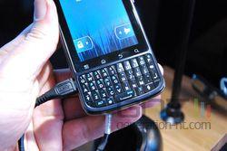 Motorola Pro 01