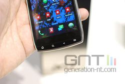 Acer Iconia Smart 02