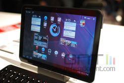 MWC Motorola Xoom 01