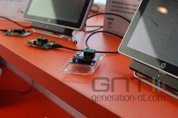 Freescale MWC capteurs MEMS  01